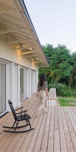 http://www.tact-architectes.com/files/gimgs/th-88_Maison PL.jpg
